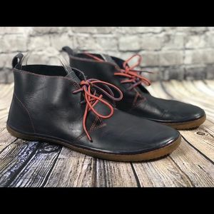 Vivobarrefoot Gobi II soul of Africa chukka boots